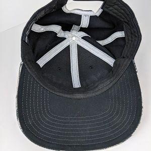 AMC Accessories - Walking Dead Amc hat fa3c66ba4ebc